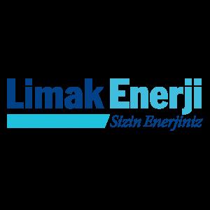 Limak Enerji