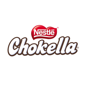 Nestle Chockella
