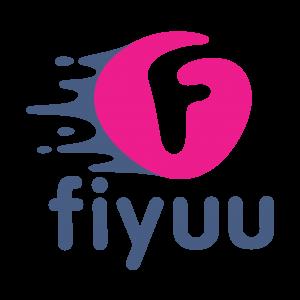 Fiyuu_300x300